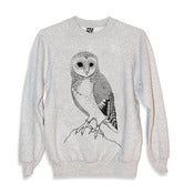Image of OWL Sweatshirt
