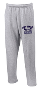 Image of Lacrosse Sweat Pant