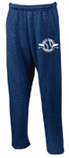 Image of Softball Sweat Pant