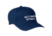 Image of Softball Cap
