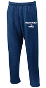 Image of Track Sweat Pant