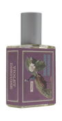 Image of Imaginary Authors Perfume- Violet Disguise