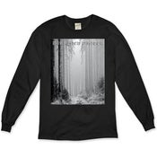 Image of Darkened Winter - Gates To Eternity L/S