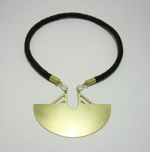 Image of Reflection Collar