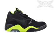 Image of Air Force 180 VOLT Charles Barkley