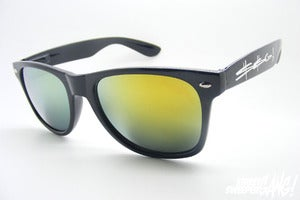 Image of Street Sweeper Gang! Sunglasses -  PRE-ORDER NOW AVAILABLE!