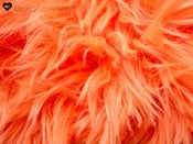 Image of NEON Orange