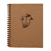 Image of Nature Notebook