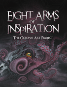 Image of Eight Arms of Inspiration NOW AVAILABLE