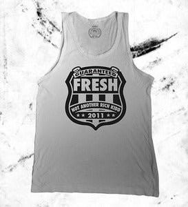 Image of Guaranteed Fresh Tank Top