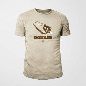 Image of Donair Tee