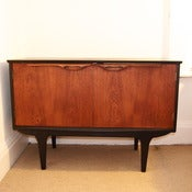 Image of Retro Sideboard