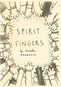 Image of Spirit Fingers