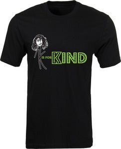 Image of Kind Tee