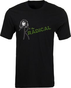 Image of Radical Tee