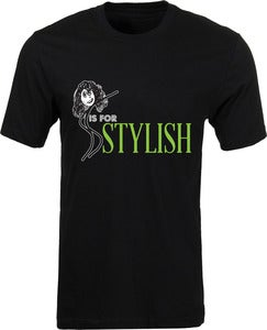 Image of Stylish Tee