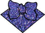 Image of BIEBER FEVER GLITTER