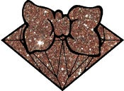 Image of TRANNY CHASER GLITTER