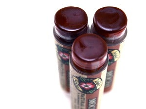 Image of Mocha Natural Lip Tint - .15oz