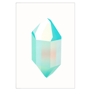 Image of Crystal