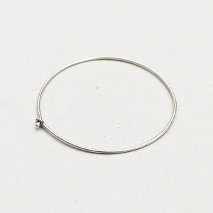 Image of Loop Bracelet