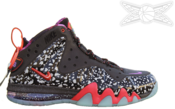 "Image of Barkley Posite Max Area 72 ""Chuck Posite"""