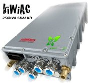 Image of KiwiAC 250kVA SKAI Kit (Inverter only)