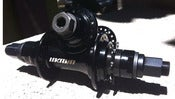 Image of Unknown Bike Co 9t Driver Hubset!!
