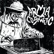 Image of Cosmetic - Arnia/Provincia 7&quot;