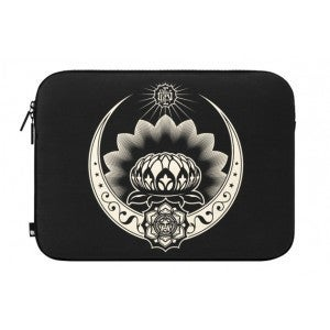 Image of Incase Shepard Fairey 50% off lotus ornament
