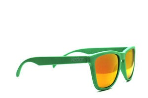 Image of Nectar Shades 1