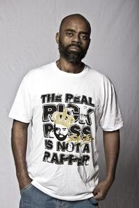 Image of Freeway Rick Ross x LAHI™Apparel [BUNDLE SET]