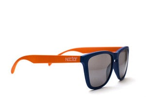 Image of Nectar Shades