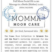 Image of Momma Moon Collection