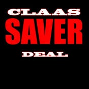 Image of CLAAS 2 CDs for $15 SAVER Deal