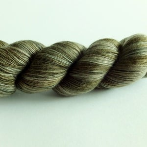 Image of Cashmere 1
