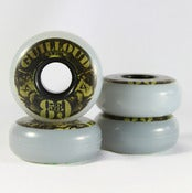Image of GUILLOUD PRO WHEELS '13