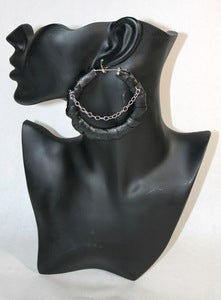 Image of Chains &amp; Leather Bamboos