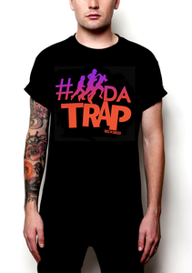 Image of Run Da&amp;#x27; Trap 