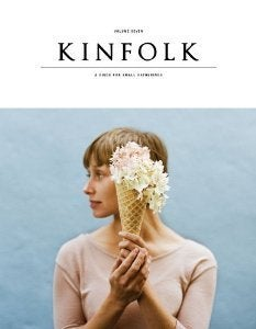 Image of Kinfolk #7