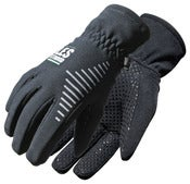 Image of Les Stroud Waterproof Sport Glove made by Bob Dale