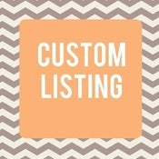 Image of Custom - add name to decal $20