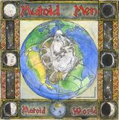 Image of Mutoid Men - Mutoid World