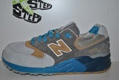 Image of New Balance 999 X Concepts &quot;Seal&quot;