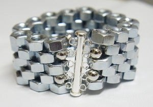 Image of 'Berlin' Bracelet