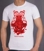 Image of Inuit Bear T-Shirt