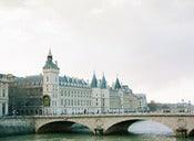 Image of La Conciergerie