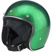 "Image of Biltwell ""DOT"" Bonanza Helmets (All 8 Colors)"