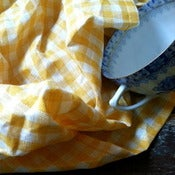 Image of Fog Linen Kitchen Cloth 1.0