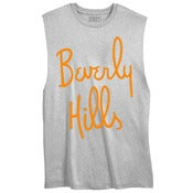 Image of Beverly Hills